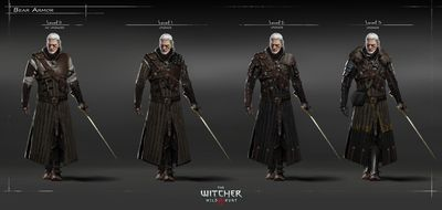 13-08-2014_the_witcher_3_wild_hunt-bear_armour