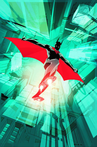 Batman-beyond-comic-2