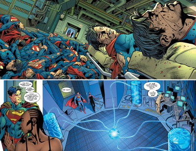 Justice_league_of_america__2015-__001-018