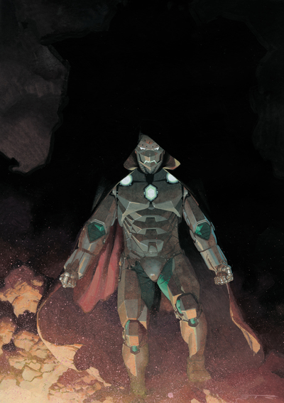 3133300-0b_infamous_iron_man_1_ribic_variant