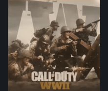 Call-of-duty-wwii-1490440576268359