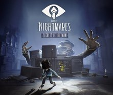 Little-nightmares-1495899395936539