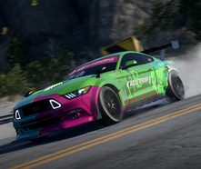 Need-for-speed-payback-1508339022244175