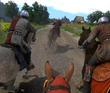Kingdom-come-deliverance-1513085423456833
