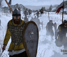 Mount-and-blade-2-bannerlord-151334475417466