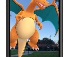 Pokemon-go-1514207716624453