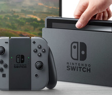Nintendo-switch-1477422925380000