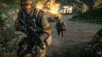 Battlefield-bad-company-2-4