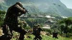 Battlefield-bad-company-2-8