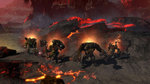 Warhammer-40k-dawn-of-war-2-retribution-4