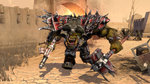 Warhammer-40k-dawn-of-war-2-retribution-3