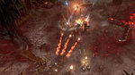Warhammer-40k-dawn-of-war-2-retribution-7