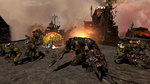 Warhammer-40k-dawn-of-war-2-retribution-6