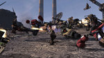 Borderlands-claptraps-new-robot-revolution-3