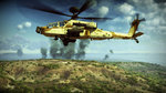 Apache_air_assault-10