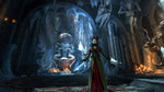 Castlevania-lords-of-shadow-reverie-1