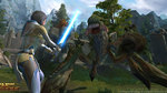 2-star-wars-mmo