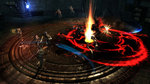 Dungeon_siege_3-6