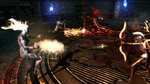Dungeon_siege_3-7