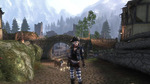 Fable3-18
