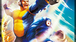 Street-fighter-x-tekken-1327823240927194