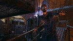 Call-of-duty-black-ops-2-1348595579543536