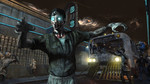Call-of-duty-black-ops-2-1348595579543537