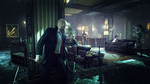 Hitman-absolution-1348763626170633
