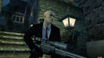 Hitman-contracts-1353334244601739