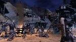 Dragon-age-origins-screen1