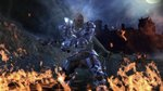Dragon-age-origins-screen10