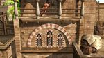 Prince-of-persia-the-shadow-and-the-flame-1365933956938558