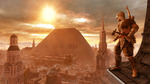 Assassins-creed-3-1366711238239036