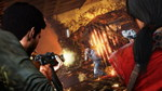 Uncharted-2-among-thieves-9