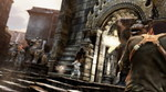 Uncharted-2-among-thieves-10