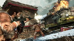 Uncharted-2-among-thieves-6