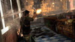 Uncharted-2-among-thieves-8