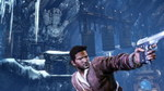 Uncharted-2-among-thieves-12