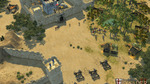 Stronghold-crusader-2-1371365003663407