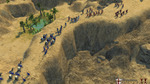 Stronghold-crusader-2-1371365003663409