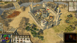 Stronghold-crusader-2-1371365003663410