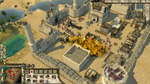 Stronghold-crusader-2-1371365003663411