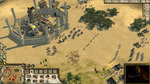 Stronghold-crusader-2-1371365003663413