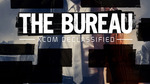 The-bureau-xcom-declassified-1371712835614277