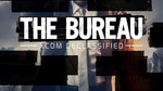 The-bureau-xcom-declassified-1371712835614278
