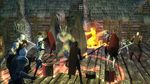 Neverwinter-nights-2-storm-of-zehir-1