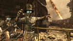 Call-of-duty-black-ops-2-1372822282670450