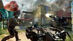 Call-of-duty-black-ops-2-1372822282670451