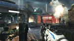 Call-of-duty-black-ops-2-137282231478177
