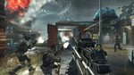 Call-of-duty-black-ops-2-137282231478179